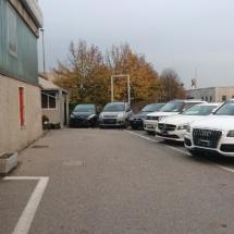 gallery-carrozzeria-mi-da-como-01