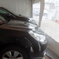 sanificazione-auto-carrozzeria-mi-da-casnate-como-02