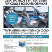 sanificazione-auto-da-virus-carrozzeria-mi-da-casnate-como
