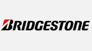 bridgestone-carrozzeria-mi-da-casnate-con-bernate