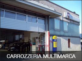 carrozzeria-multimarca-carrozzeria-mi-da-casnate-con-bernate