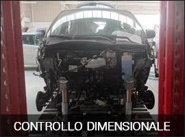 controllo-dimensionale-scanner-scocca-carrozzeria-mi-da-casnate-con-bernate