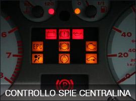 controllo-spie-centralina-carrozzeria-mi-da-casnate-con-bernate