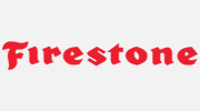firestone-carrozzeria-mi-da-casnate-con-bernate