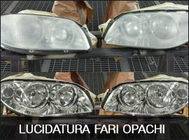 lucidatura-fari-opachi-carrozzeria-mi-da-casnate-con-bernate