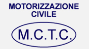 mctc-carrozzeria-mi-da-casnate-con-bernate