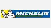 michelin-carrozzeria-mi-da-casnate-con-bernate