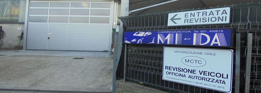 pagina-revisione-veicoli-carrozzeria-mi-da-casnate-con-bernate