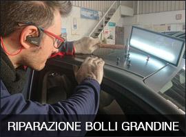 riparazione-bolli-grandine-carrozzeria-mi-da-casnate-con-bernate