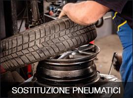 sostituzione-pneumatici-carrozzeria-mi-da-casnate-con-bernate