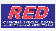 red-climatizzazione-carrozzeria-mi-da-casnate-con-bernate