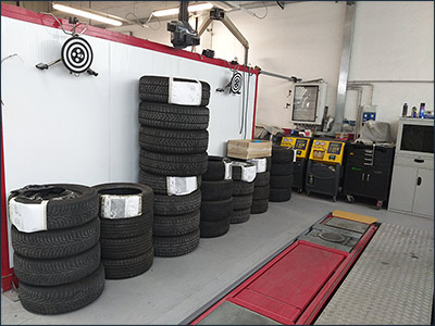 sostituzione-pneumatici-carrozzeria-mi-da-casnate-con-bernate-02